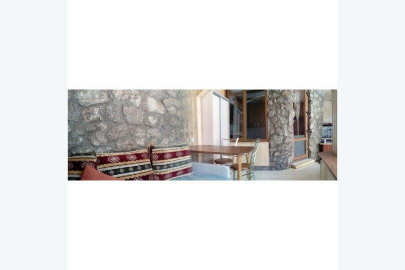 """Гостевой дом """"На Шулейкина 18Б"""", улица Шулейкина, 18 Б на 9 комнат - Фотография 64"""
