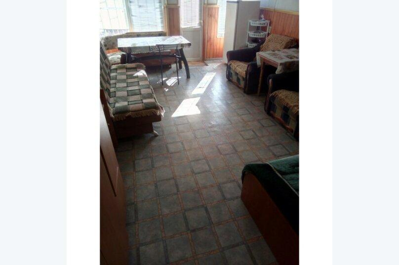 """Гостевой дом """"На Шулейкина 18Б"""", улица Шулейкина, 18 Б на 9 комнат - Фотография 75"""