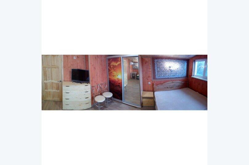 """Гостевой дом """"На Шулейкина 18Б"""", улица Шулейкина, 18 Б на 9 комнат - Фотография 97"""
