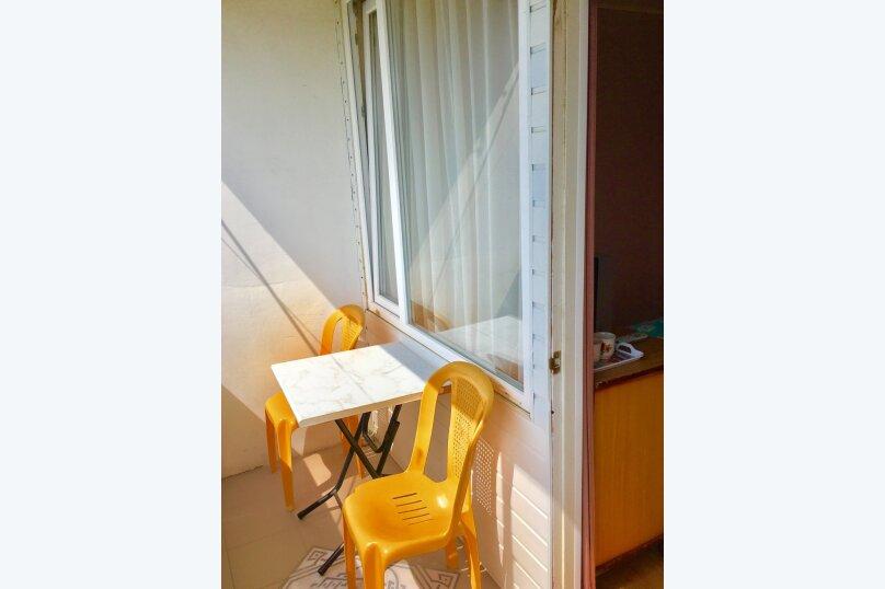 """Гостевой дом """"У Людмилы"""", Школьная улица, 3 на 15 комнат - Фотография 75"""