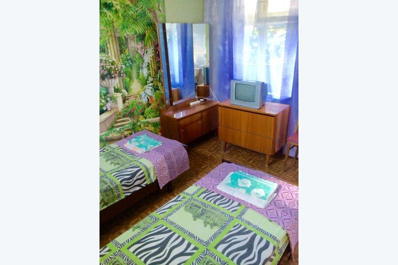 """Гостевой дом """"У Людмилы"""", Школьная улица, 3 на 15 комнат - Фотография 94"""