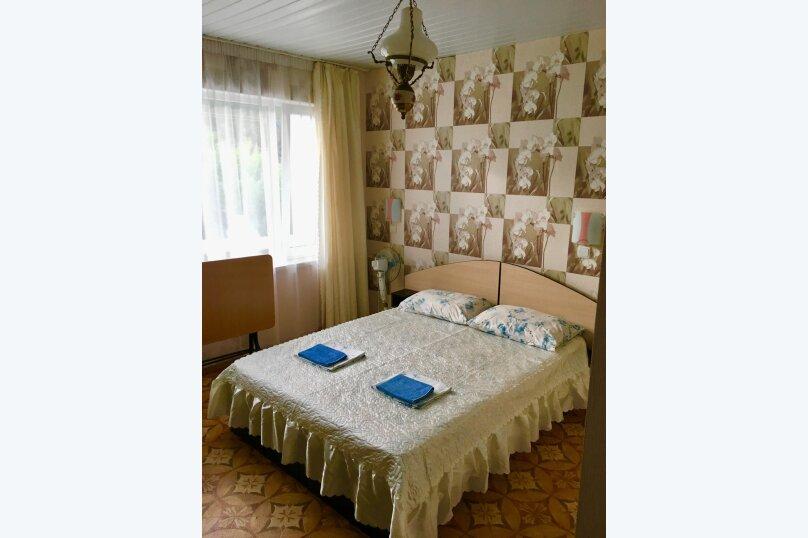 """Гостевой дом """"У Людмилы"""", Школьная улица, 3 на 15 комнат - Фотография 99"""