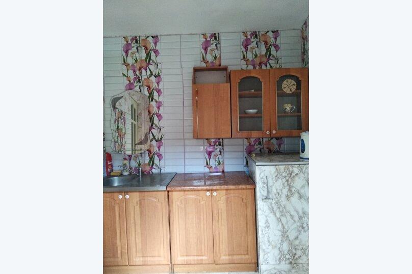 Дом, 14 кв.м. на 1 человек, переулок Чехова, 4, Гурзуф - Фотография 5