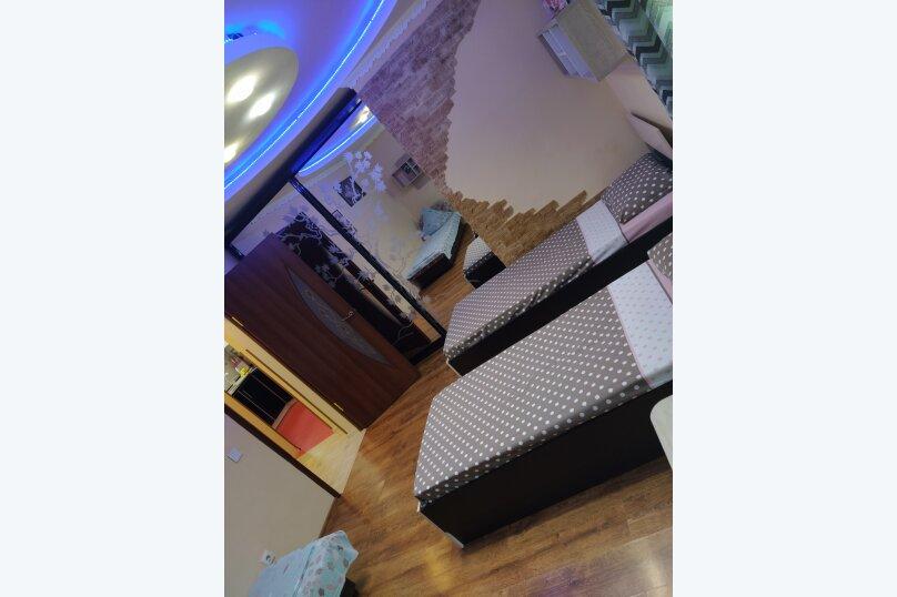 Дом, 80 кв.м. на 5 человек, 2 спальни, улица Ломоносова, 12, Судак - Фотография 30