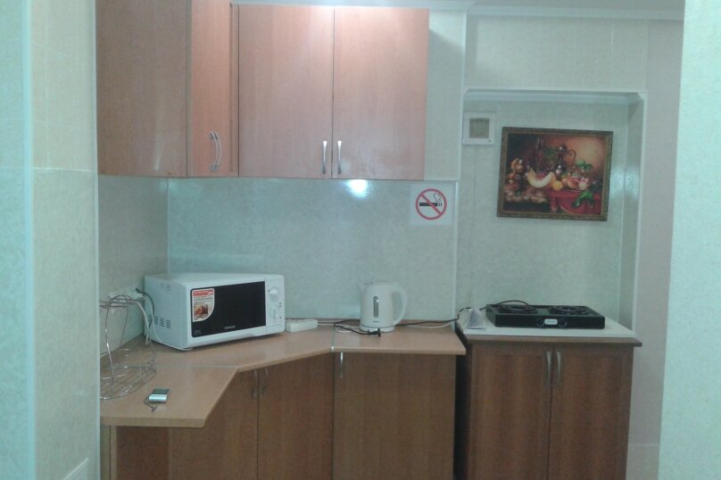 2-комн. квартира, 68 кв.м. на 5 человек, Приморская улица, 30А, Судак - Фотография 4