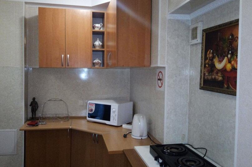 2-комн. квартира, 68 кв.м. на 5 человек, Приморская улица, 30А, Судак - Фотография 7