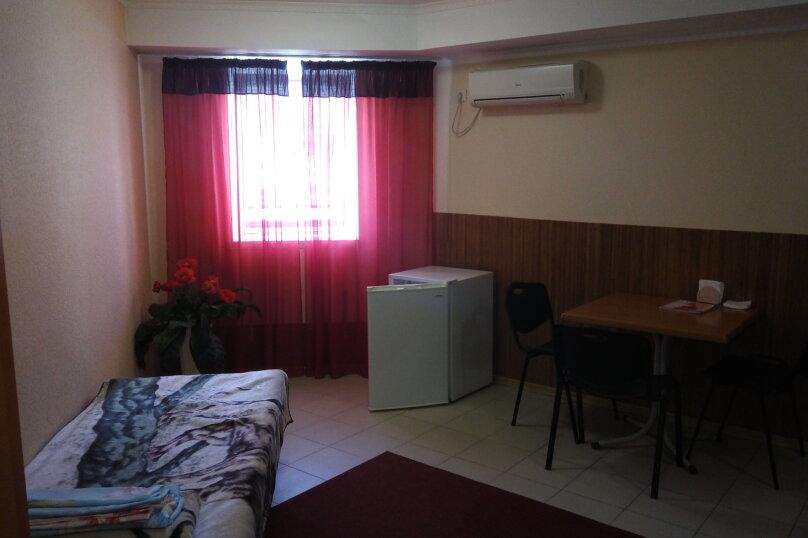 2-комн. квартира, 68 кв.м. на 5 человек, Приморская улица, 30А, Судак - Фотография 11