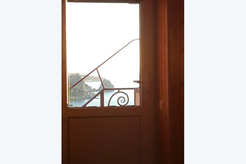 """Гостевой дом """"На Шулейкина 18Б"""", улица Шулейкина, 18 Б на 9 комнат - Фотография 112"""