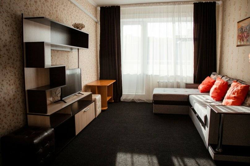 "Гостиница ""Меридиан"", улица Марата, 9 на 120 номеров - Фотография 20"