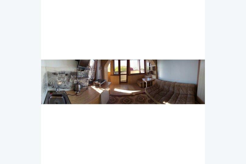 """Гостевой дом """"На Шулейкина 18Б"""", улица Шулейкина, 18 Б на 9 комнат - Фотография 42"""