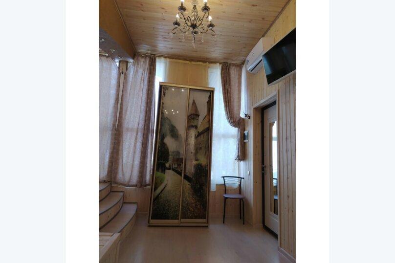 """Гостевой дом """"На Шулейкина 18Б"""", улица Шулейкина, 18 Б на 9 комнат - Фотография 28"""