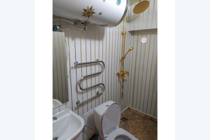 """Гостевой дом """"На Шулейкина 18Б"""", улица Шулейкина, 18 Б на 9 комнат - Фотография 29"""