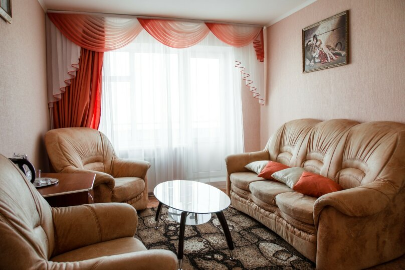 "Гостиница ""Меридиан"", улица Марата, 9 на 120 номеров - Фотография 18"
