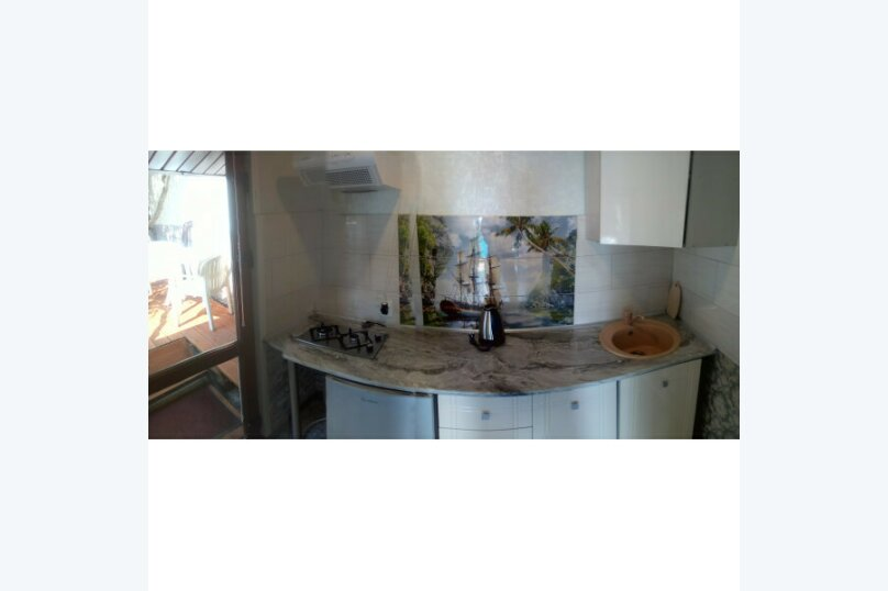 """Гостевой дом """"На Шулейкина 18Б"""", улица Шулейкина, 18 Б на 9 комнат - Фотография 10"""