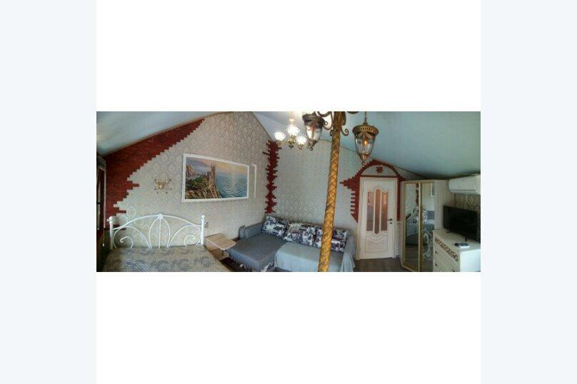 """Гостевой дом """"На Шулейкина 18Б"""", улица Шулейкина, 18 Б на 9 комнат - Фотография 92"""