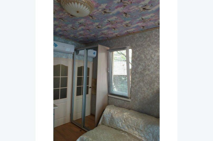 """Гостевой дом """"На Шулейкина 18Б"""", улица Шулейкина, 18 Б на 9 комнат - Фотография 22"""