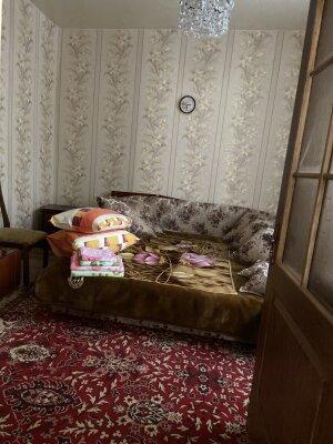 Дом, 100 кв.м. на 10 человек, 3 спальни