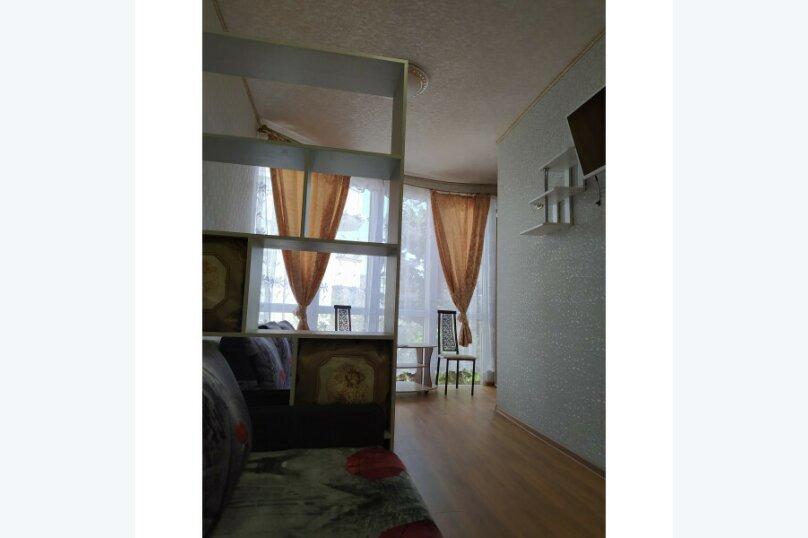 """Гостевой дом """"На Шулейкина 18Б"""", улица Шулейкина, 18 Б на 9 комнат - Фотография 18"""