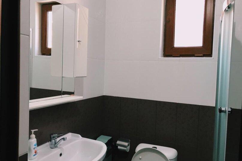 """Гостевой дом """"Альянс"""", улица Адмирала Проценко, 4 на 17 комнат - Фотография 20"""