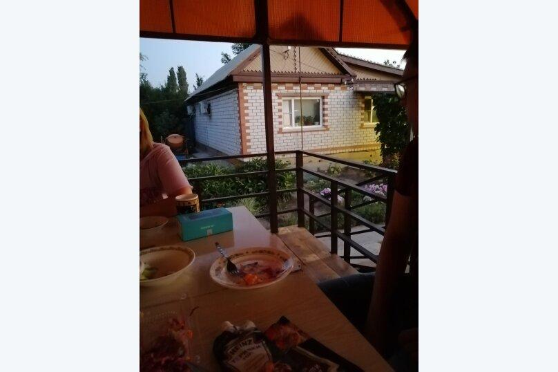 """Гостевой дом """"В гостях у Бабы Поли"""", Житомирская улица, 8 на 4 комнаты - Фотография 40"""