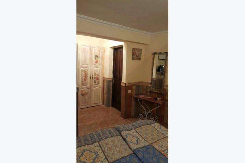 """Гостевой дом """"Магнолия"""", улица Инал-Ипа, 55 на 9 комнат - Фотография 22"""