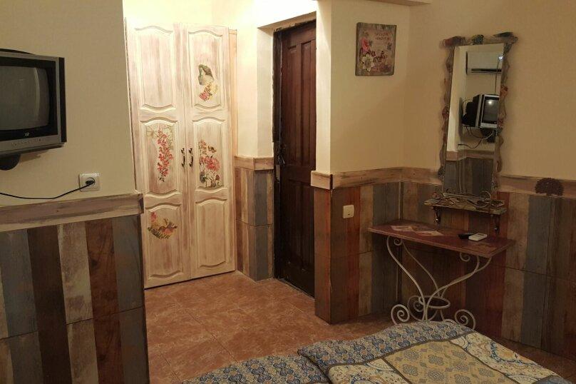"""Гостевой дом """"Магнолия"""", улица Инал-Ипа, 55 на 9 комнат - Фотография 23"""
