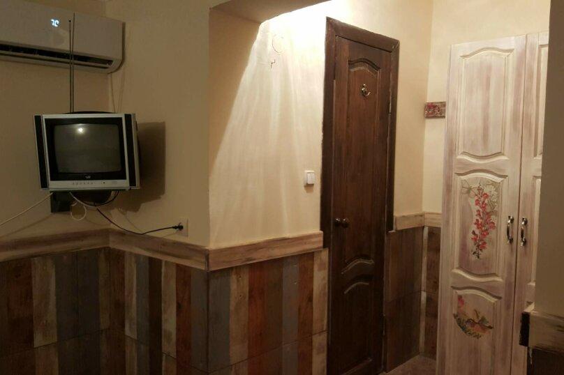 """Гостевой дом """"Магнолия"""", улица Инал-Ипа, 55 на 9 комнат - Фотография 24"""