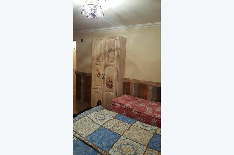"""Гостевой дом """"Магнолия"""", улица Инал-Ипа, 55 на 9 комнат - Фотография 26"""