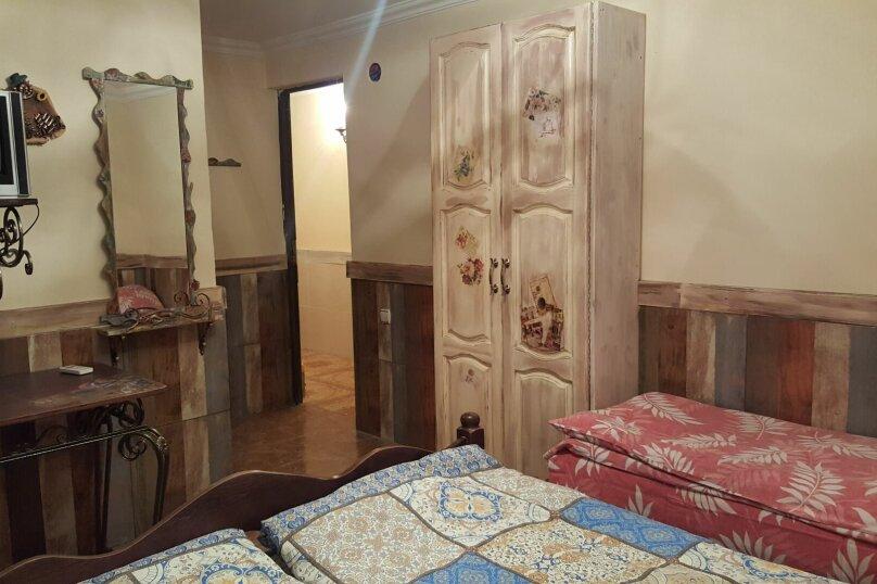 """Гостевой дом """"Магнолия"""", улица Инал-Ипа, 55 на 9 комнат - Фотография 28"""