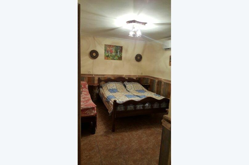 """Гостевой дом """"Магнолия"""", улица Инал-Ипа, 55 на 9 комнат - Фотография 29"""