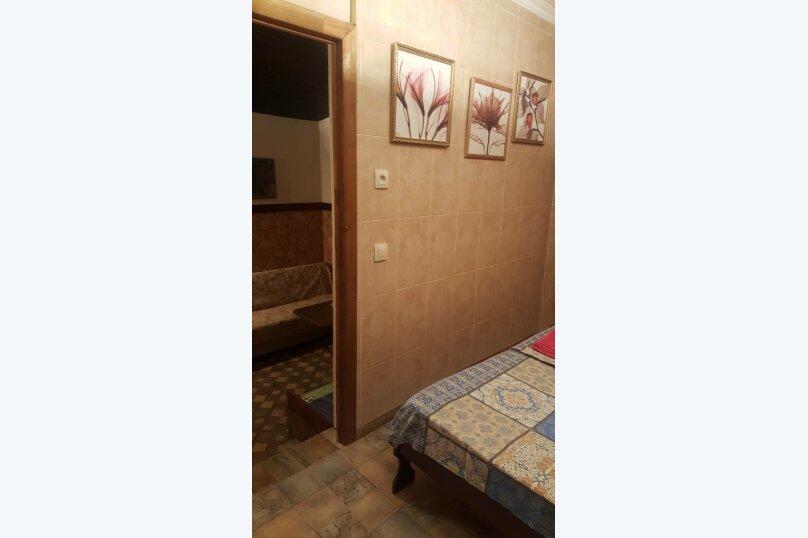 """Гостевой дом """"Магнолия"""", улица Инал-Ипа, 55 на 9 комнат - Фотография 34"""