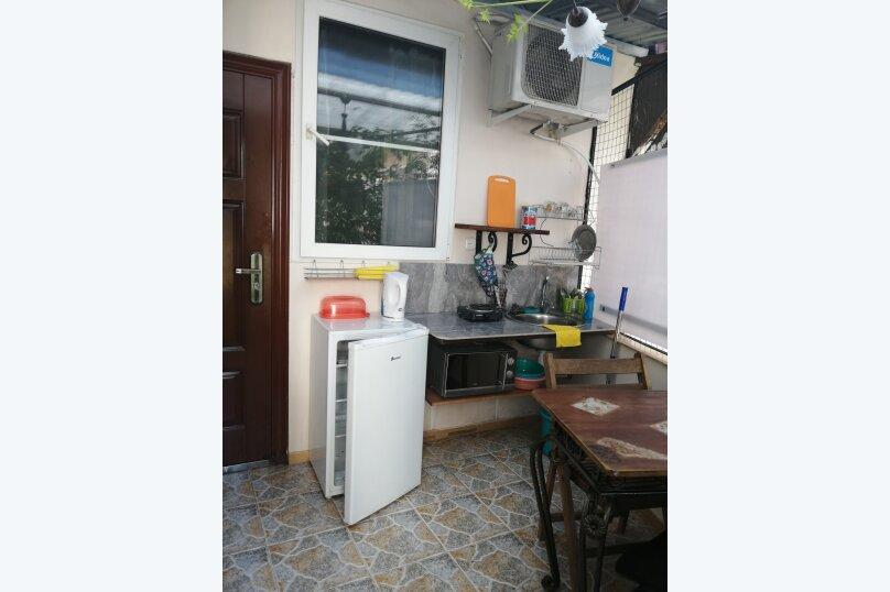 """Гостевой дом """"Магнолия"""", улица Инал-Ипа, 55 на 9 комнат - Фотография 35"""