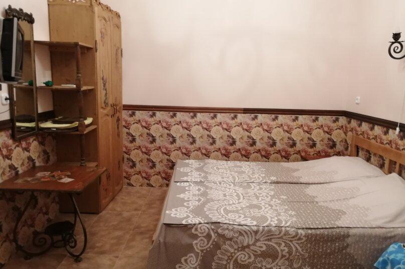 """Гостевой дом """"Магнолия"""", улица Инал-Ипа, 55 на 9 комнат - Фотография 88"""
