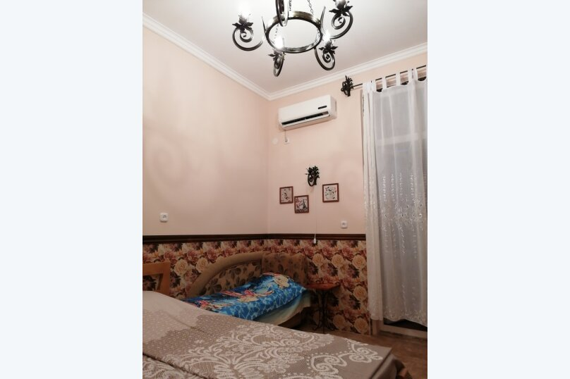 """Гостевой дом """"Магнолия"""", улица Инал-Ипа, 55 на 9 комнат - Фотография 89"""