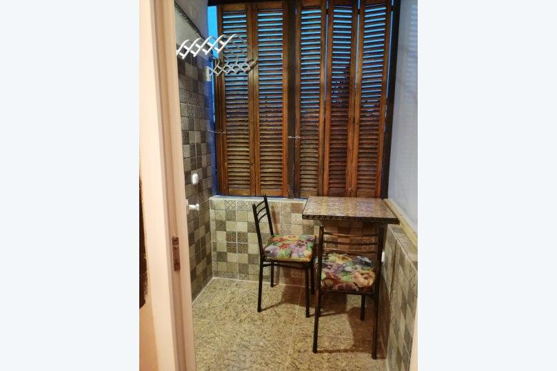 """Гостевой дом """"Магнолия"""", улица Инал-Ипа, 55 на 9 комнат - Фотография 90"""