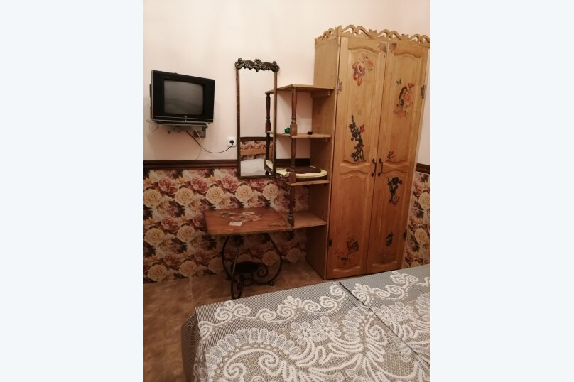 """Гостевой дом """"Магнолия"""", улица Инал-Ипа, 55 на 9 комнат - Фотография 61"""