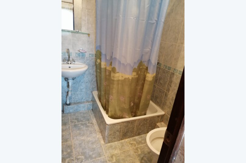 """Гостевой дом """"Магнолия"""", улица Инал-Ипа, 55 на 9 комнат - Фотография 80"""