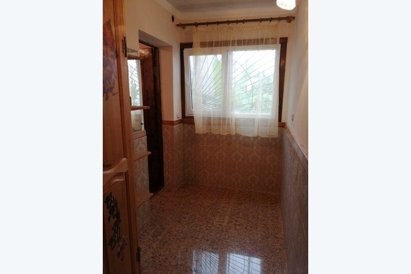 """Гостевой дом """"Магнолия"""", улица Инал-Ипа, 55 на 9 комнат - Фотография 81"""