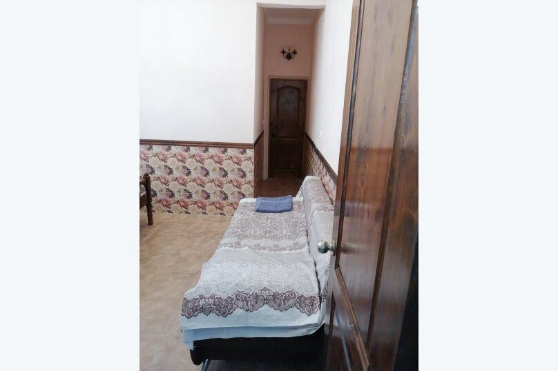 """Гостевой дом """"Магнолия"""", улица Инал-Ипа, 55 на 9 комнат - Фотография 83"""