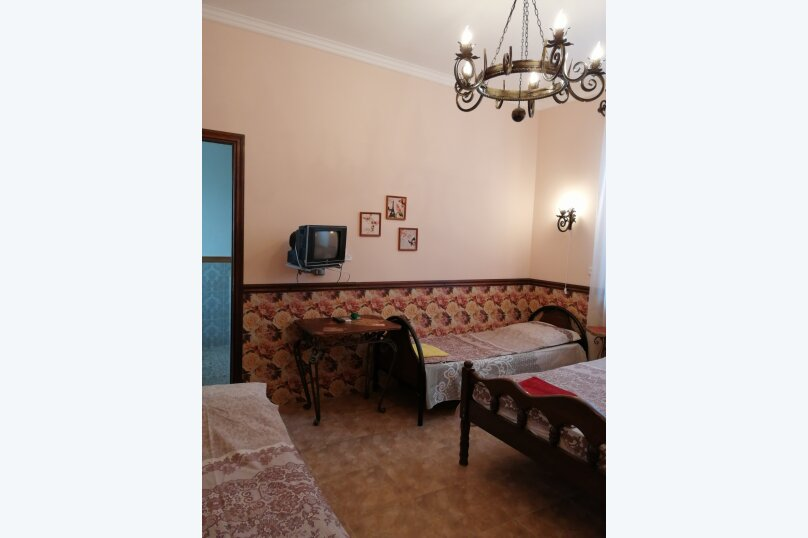 """Гостевой дом """"Магнолия"""", улица Инал-Ипа, 55 на 9 комнат - Фотография 84"""