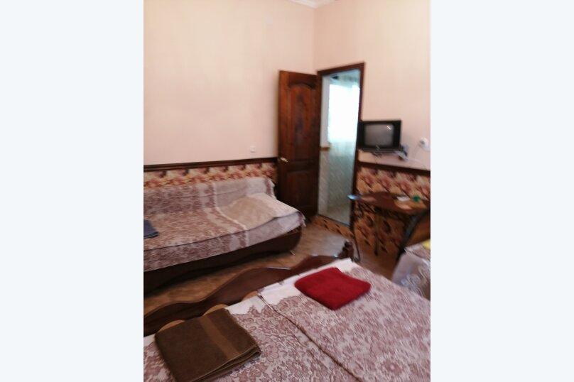 """Гостевой дом """"Магнолия"""", улица Инал-Ипа, 55 на 9 комнат - Фотография 86"""