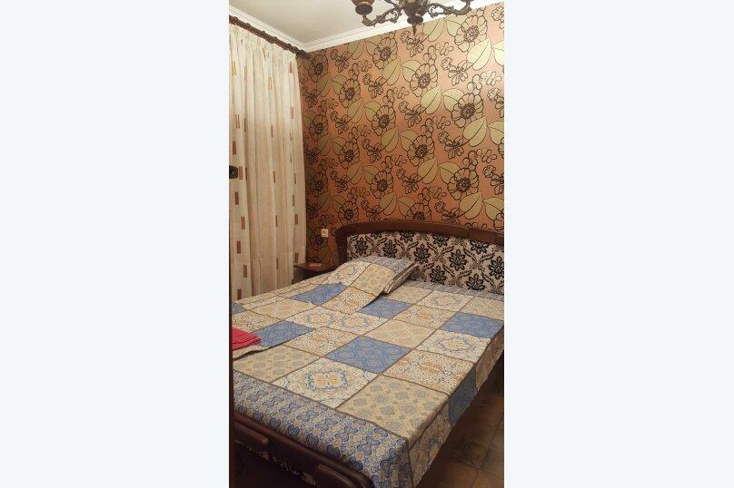 """Гостевой дом """"Магнолия"""", улица Инал-Ипа, 55 на 9 комнат - Фотография 53"""
