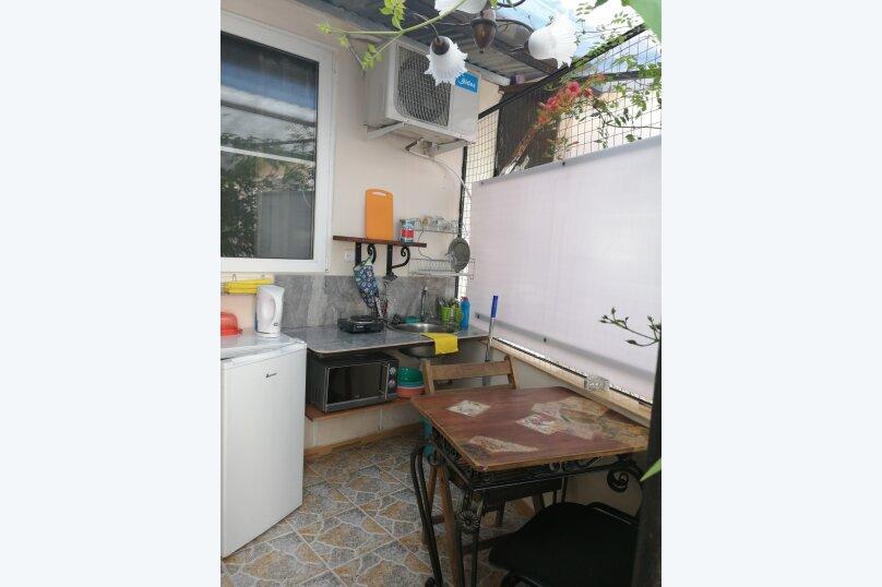 """Гостевой дом """"Магнолия"""", улица Инал-Ипа, 55 на 9 комнат - Фотография 56"""