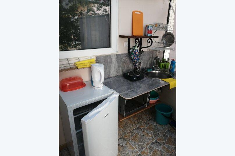 """Гостевой дом """"Магнолия"""", улица Инал-Ипа, 55 на 9 комнат - Фотография 58"""