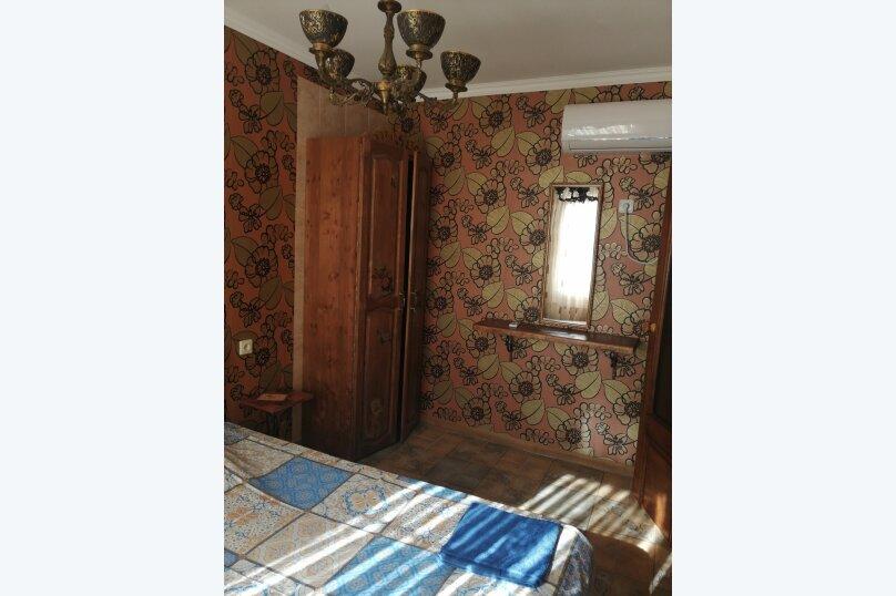 """Гостевой дом """"Магнолия"""", улица Инал-Ипа, 55 на 9 комнат - Фотография 60"""