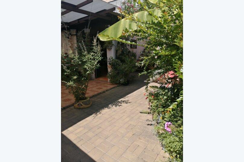 """Гостевой дом """"Магнолия"""", улица Инал-Ипа, 55 на 9 комнат - Фотография 41"""