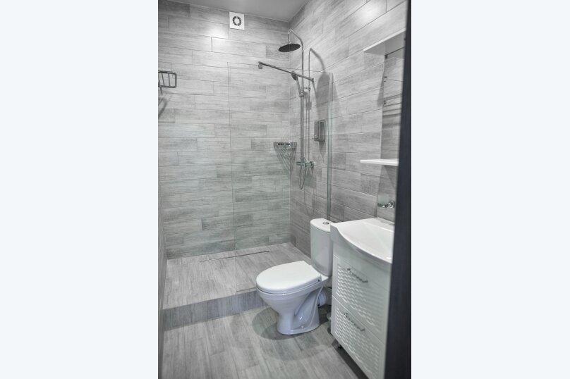 """Отель """"July Hotel"""", улица Булкина, 11 на 10 номеров - Фотография 100"""