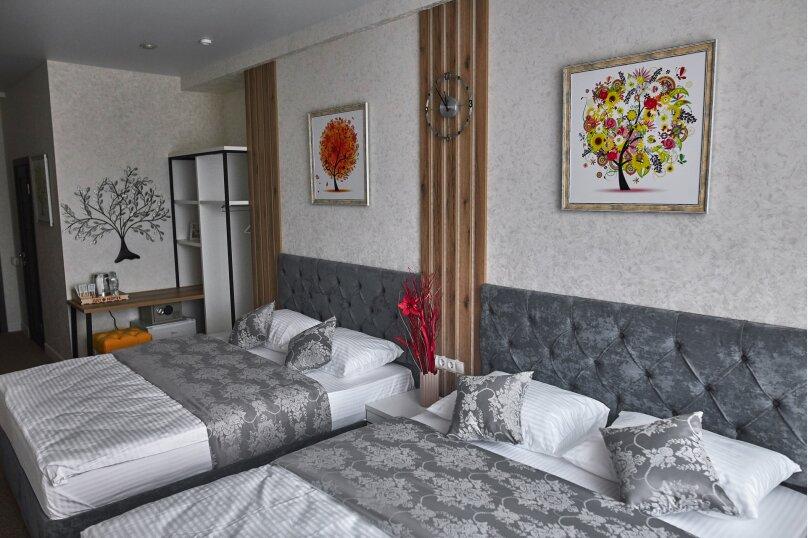 """Отель """"July Hotel"""", улица Булкина, 11 на 10 номеров - Фотография 68"""