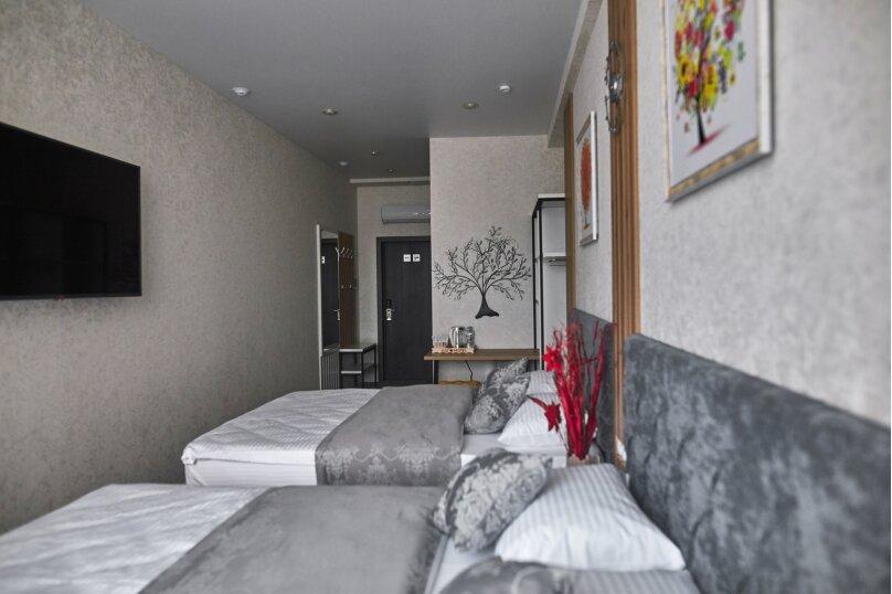 """Отель """"July Hotel"""", улица Булкина, 11 на 10 номеров - Фотография 71"""