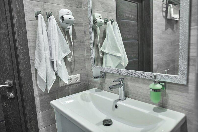 """Отель """"July Hotel"""", улица Булкина, 11 на 10 номеров - Фотография 74"""